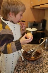 2011.10.31-5-200x300 chocolat dans Une petite friandise, pour finir ?