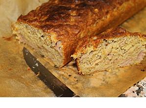 Cake au thon dans Amuses-Bouches cake-au-thon