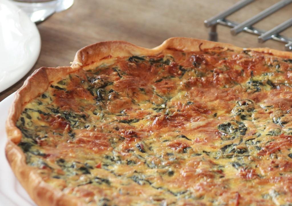 img_5401 chorizo dans Viandes, légumes ou Poissons, de quoi en faire un plat