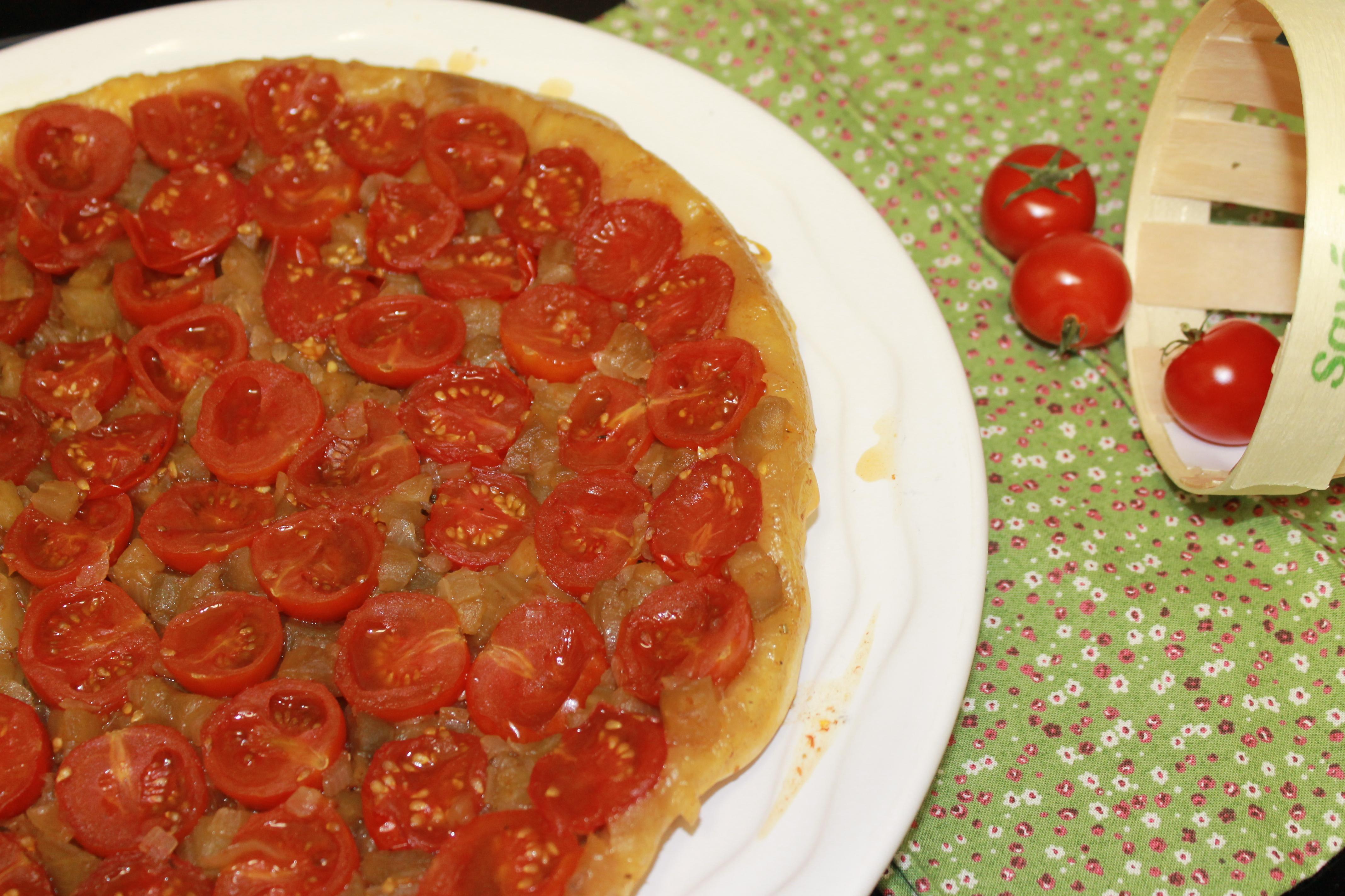 img_5614 aubergine dans Viandes, légumes ou Poissons, de quoi en faire un plat