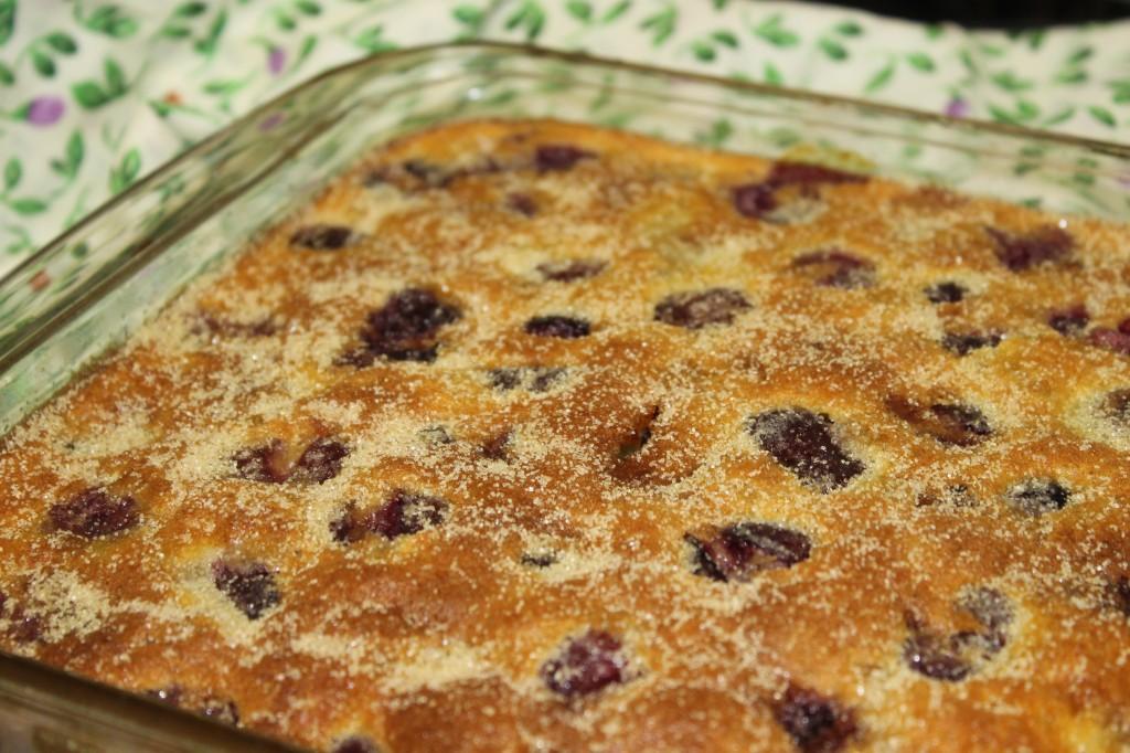 img_5983 gâteau