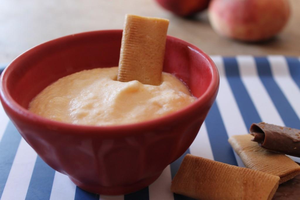 Mousse d'abricots et mascarpone {dessert très frais} dans Une petite friandise, pour finir ? img_6031