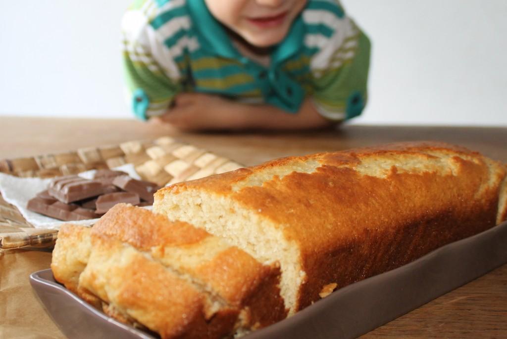 img_6064 cake