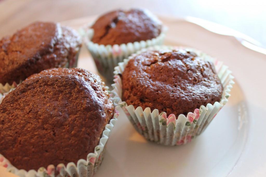 Muffins au nutella dans C'est l'heure du goûter ! img_6160
