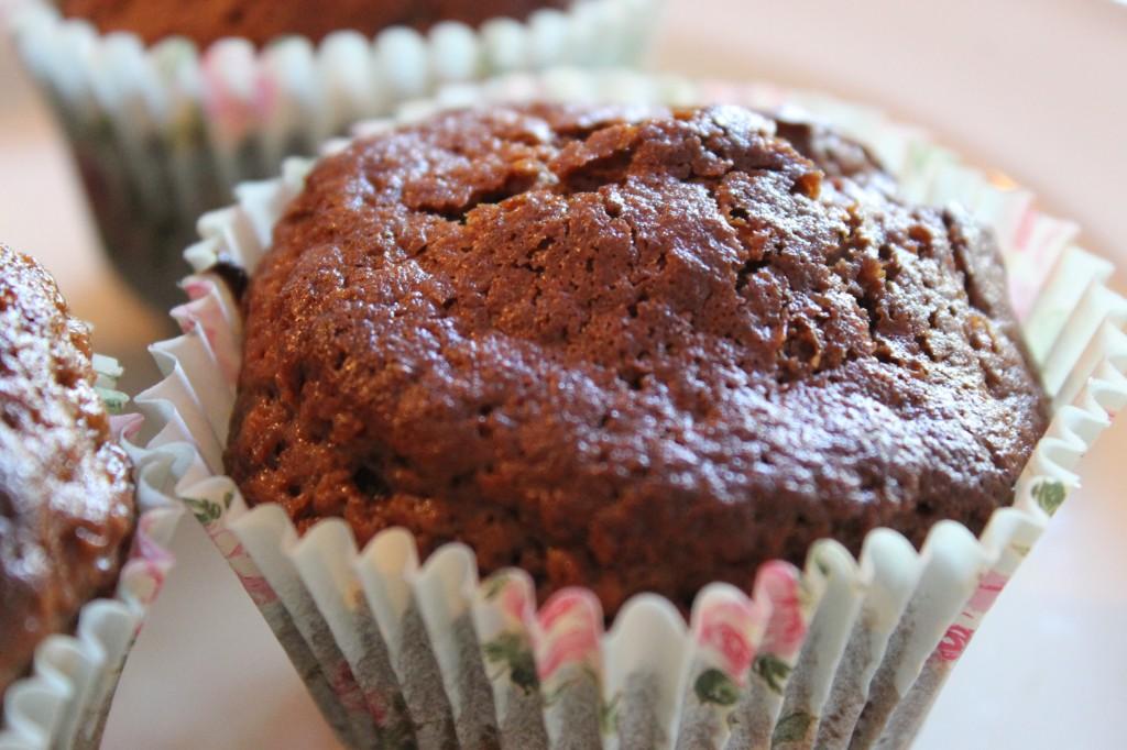 img_6168 muffin dans Une petite friandise, pour finir ?