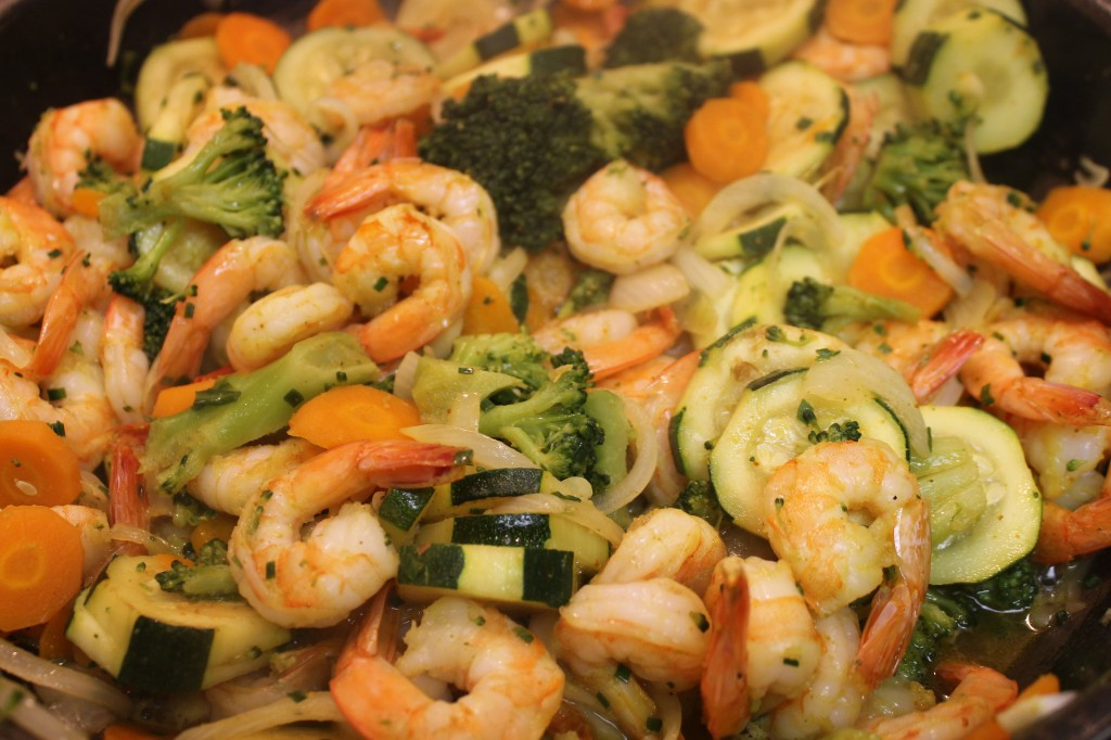 img_6192 brocoli dans Viandes, légumes ou Poissons, de quoi en faire un plat