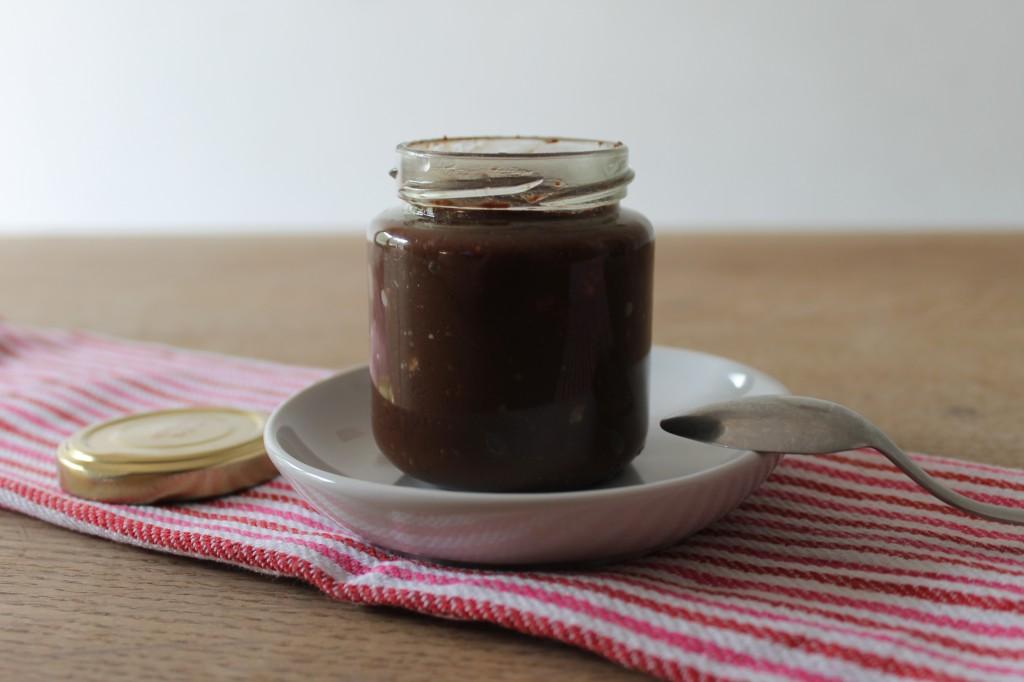 img_6199 chocolat dans Petites Gourmandises