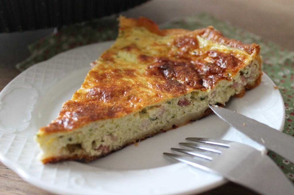 img_6230 courgettes dans Viandes, légumes ou Poissons, de quoi en faire un plat