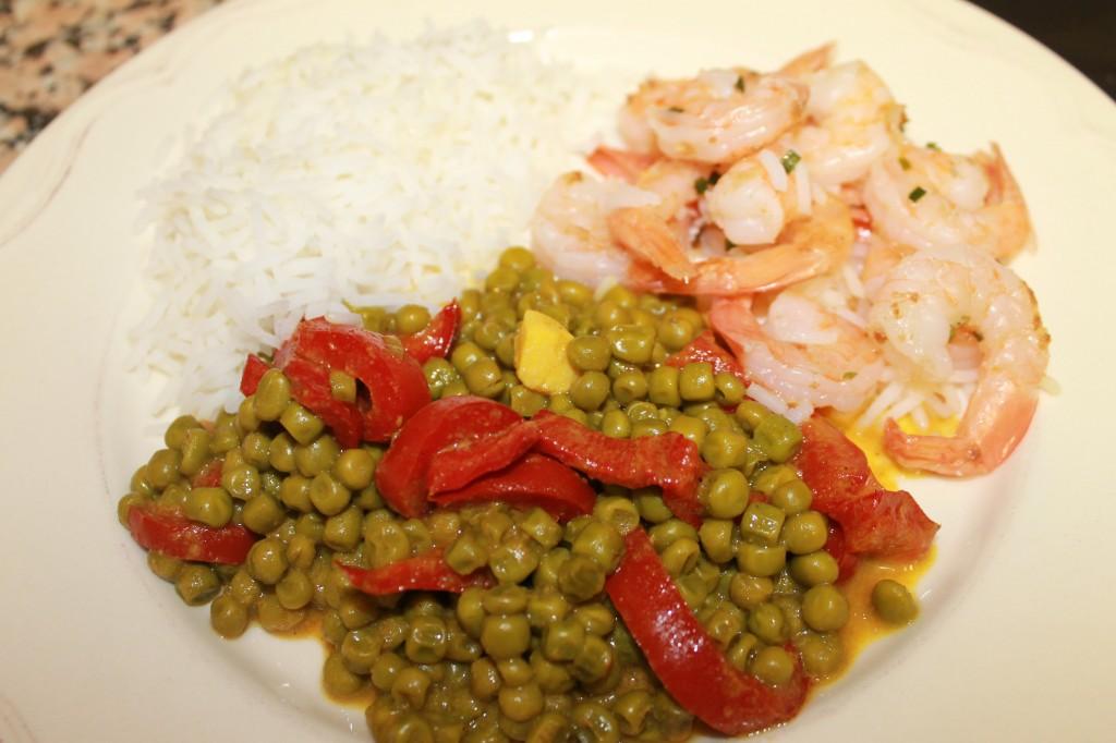 img_6370 crevette dans Viandes, légumes ou Poissons, de quoi en faire un plat