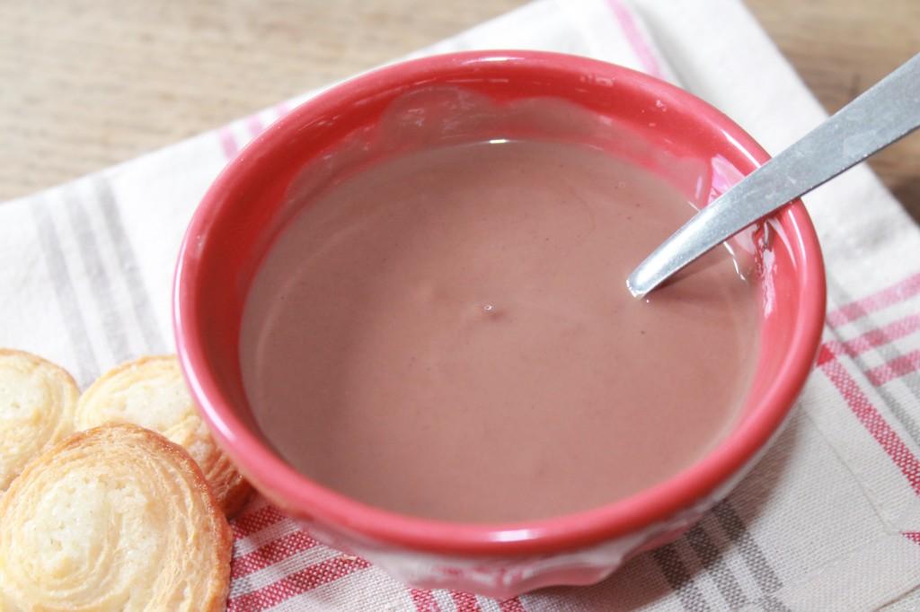 img_6407 chocolat dans Une petite friandise, pour finir ?