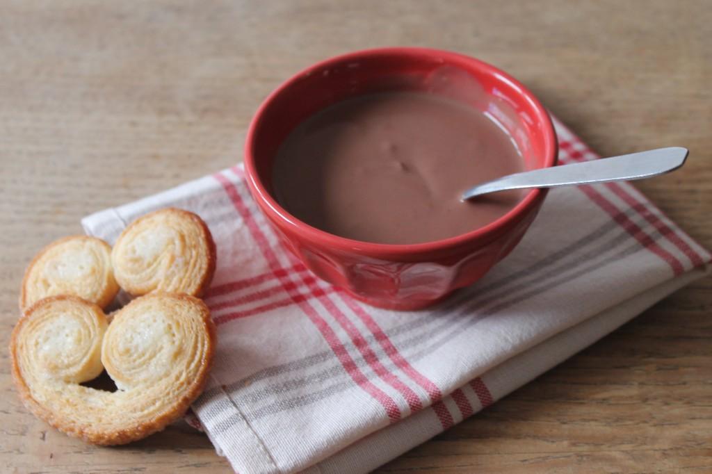 Crème au chocolat {trop facile, trop bon} dans Une petite friandise, pour finir ? img_6414