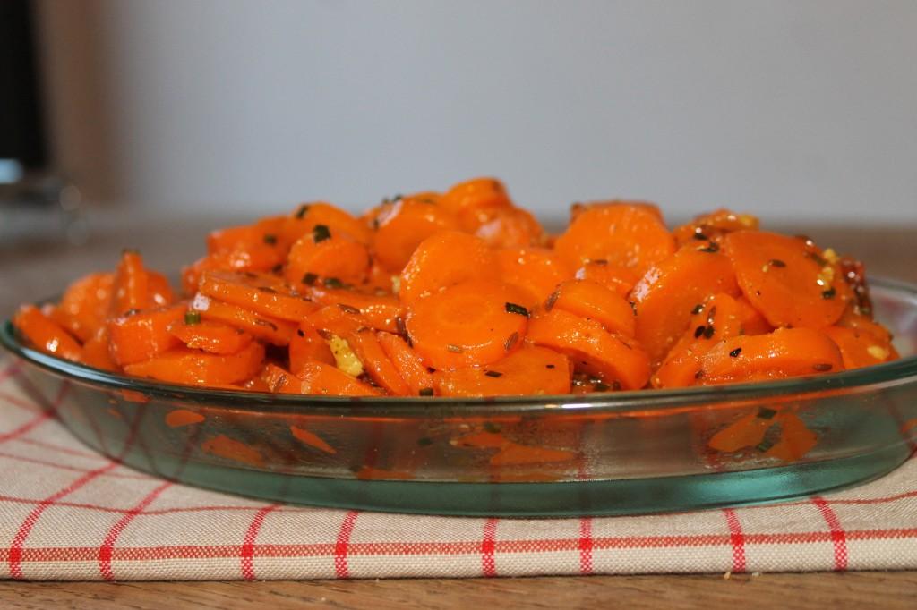 img_6475 carotte dans Viandes, légumes ou Poissons, de quoi en faire un plat