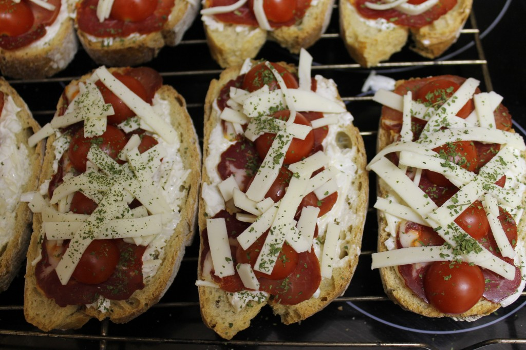 img_6553 mozzarella dans Viandes, légumes ou Poissons, de quoi en faire un plat