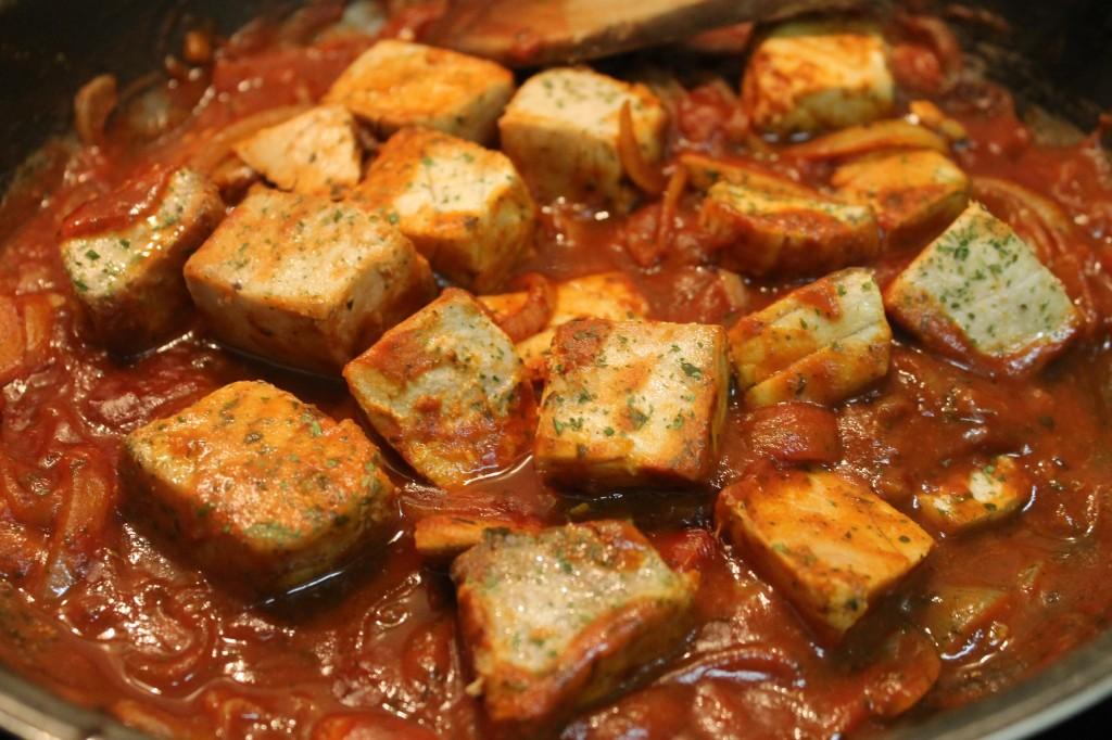 img_6642 piquant dans Viandes, légumes ou Poissons, de quoi en faire un plat